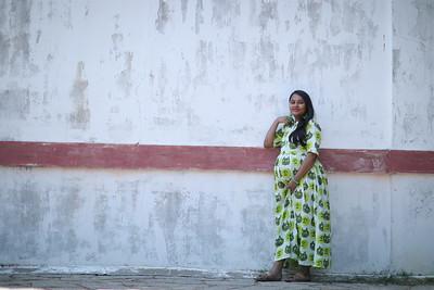 Uday maternity
