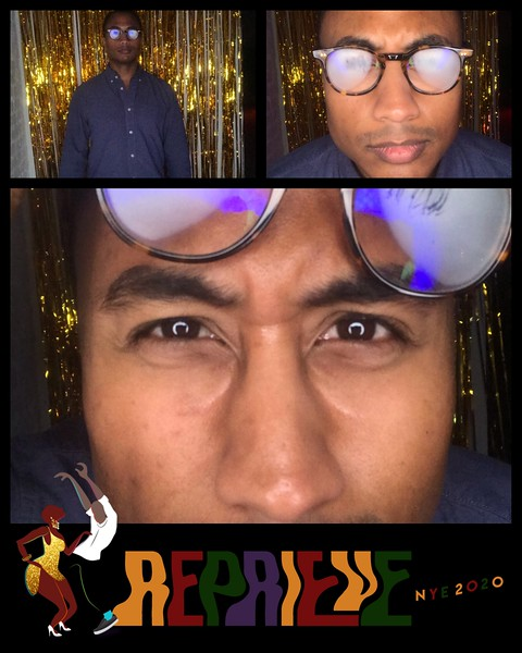 wifibooth_0430-collage.jpg