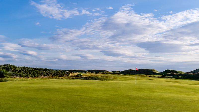 St Andrews New Course-6-Edit.jpg