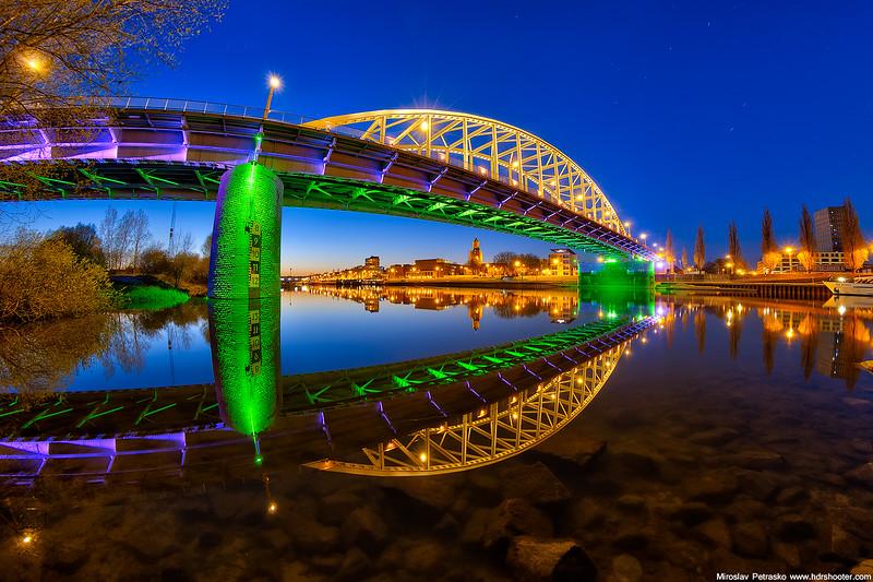 Arnhem-IMG_3799-web.jpg
