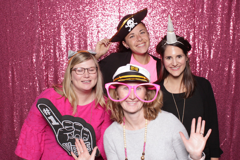 bunco-breast-cancer-2019-10-17-55785A.jpg