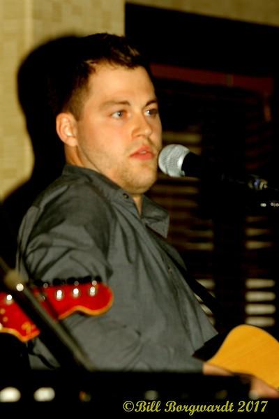 Ryan Snow - Global Country - Munro Dance May 030.jpg