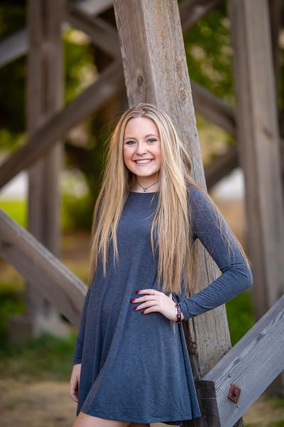 Megan Alldredge-216.jpg