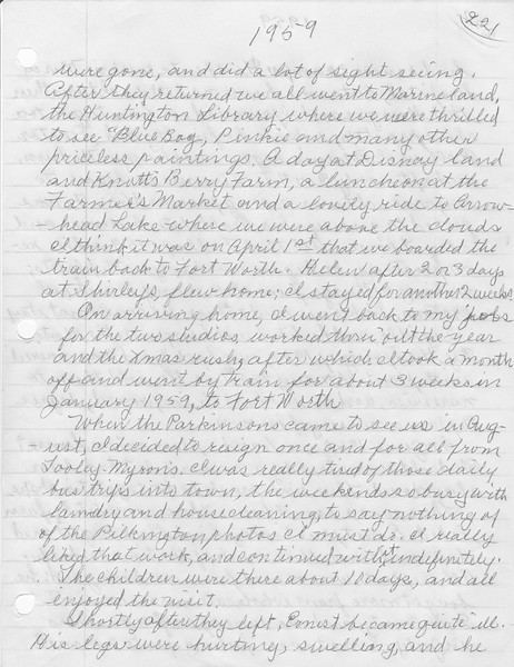 Marie McGiboney's family history_0221.jpg