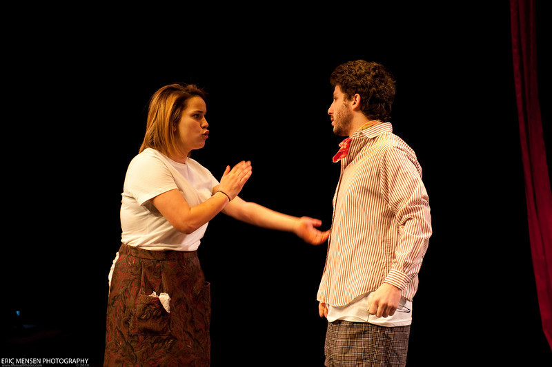 One_Acts-093.jpg