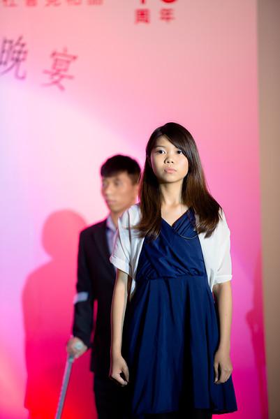 HKPHAB_362.jpg