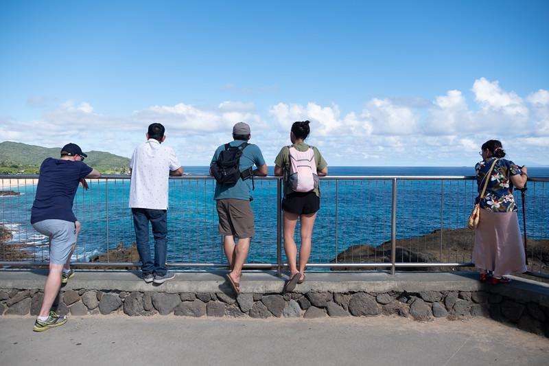 Hawaii-KAYO-138.jpg
