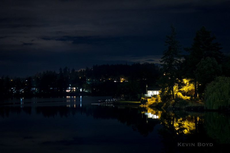 night light on the water.jpg