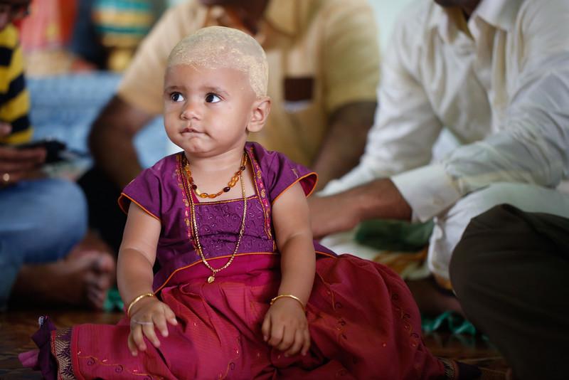 India2014-4698.jpg
