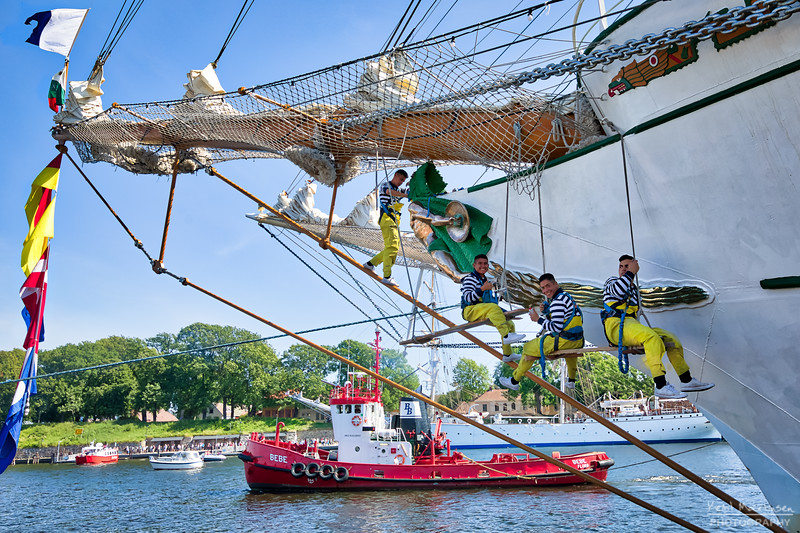 2019-07-11 Tall Ships Race-2.jpg