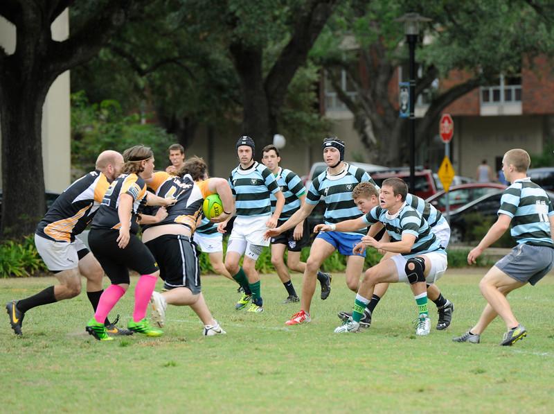 Tulane Rugby Oct 12 004.JPG