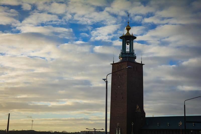 Stockholm-39.jpg