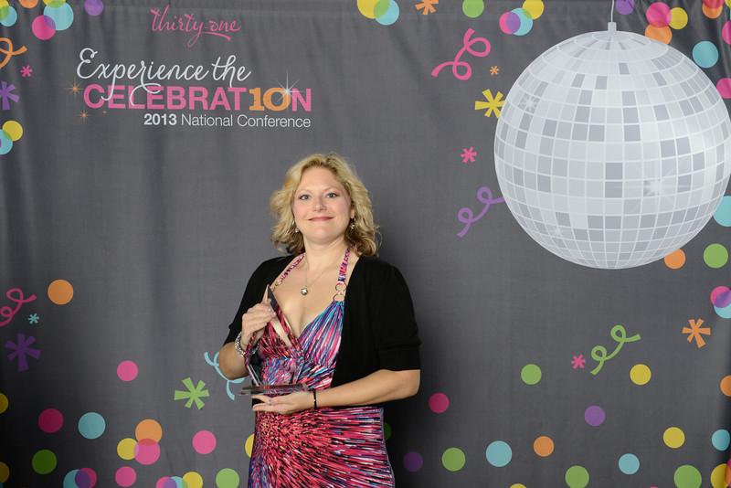 NC '13 Awards - A1-492_39478.jpg