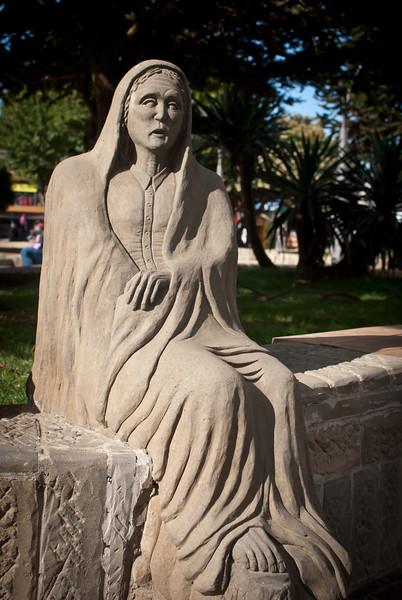 Chiloe 201201 (101).jpg