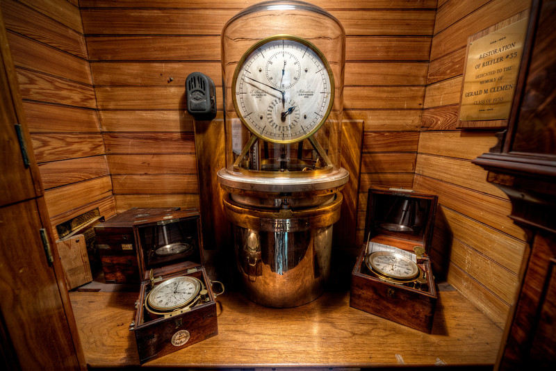 The Clock Vault.jpg