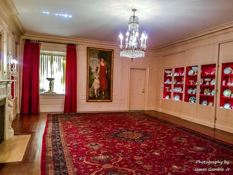 White-House-Tour-115339.jpg