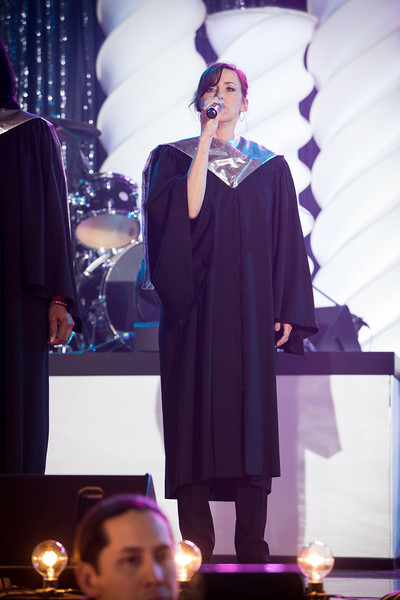 Naybu-Choir-43.jpg