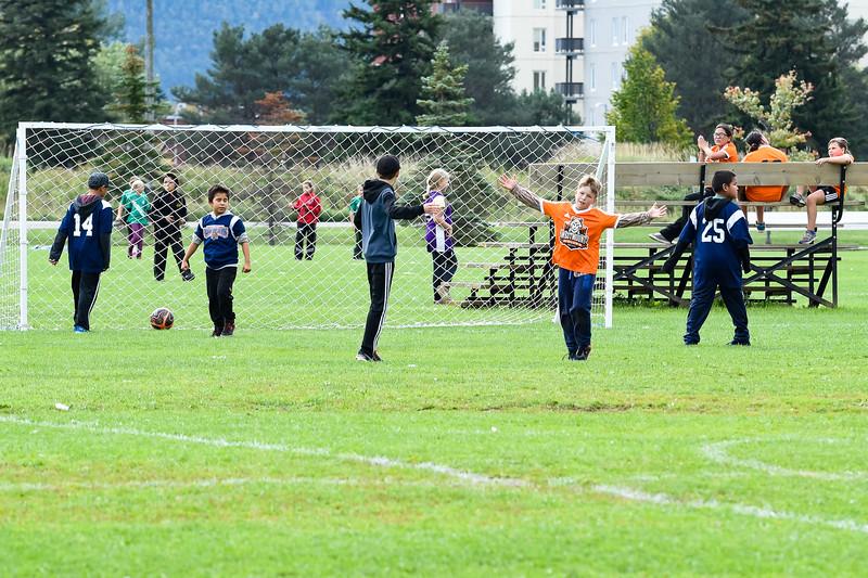 Westmount Soccer-124.jpg