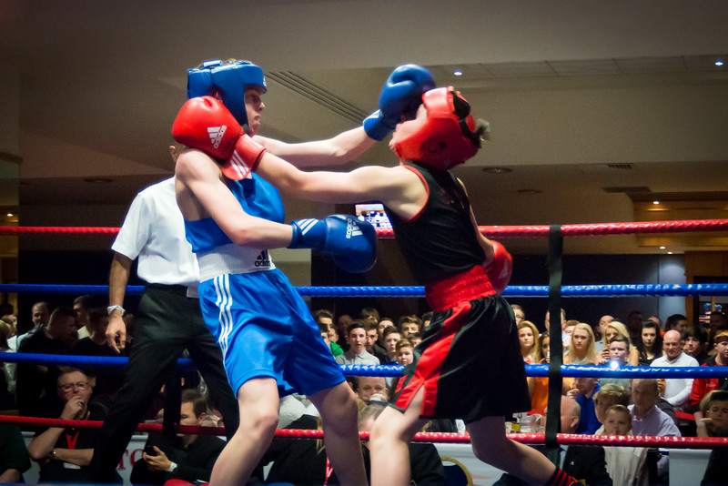 -OS Feb 2015 Stadium of Light BoxingOS Feb 2015 Stadium of Light Boxing-15260526.jpg