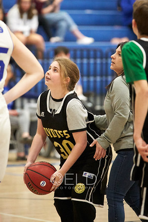 20190422 MHS Unified bball vs. Broomfield