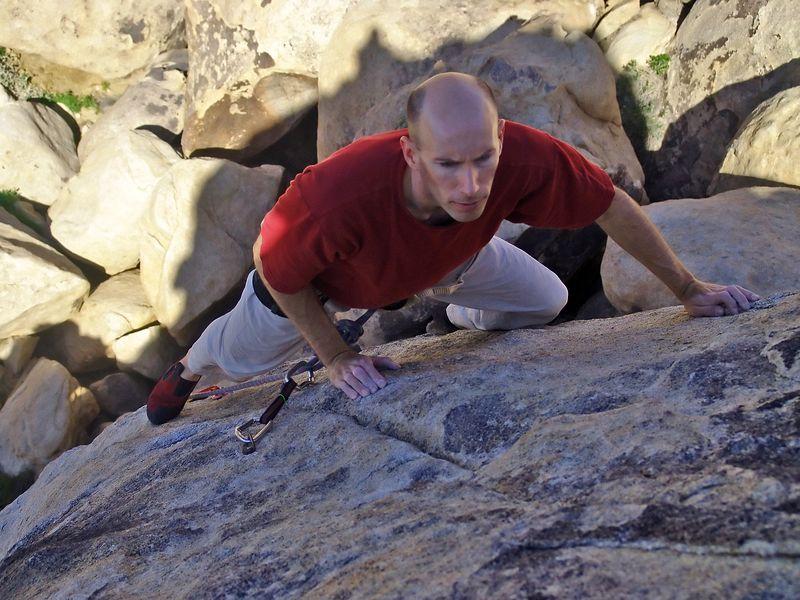 04_03_13 climbing high desert & misc 066.jpg