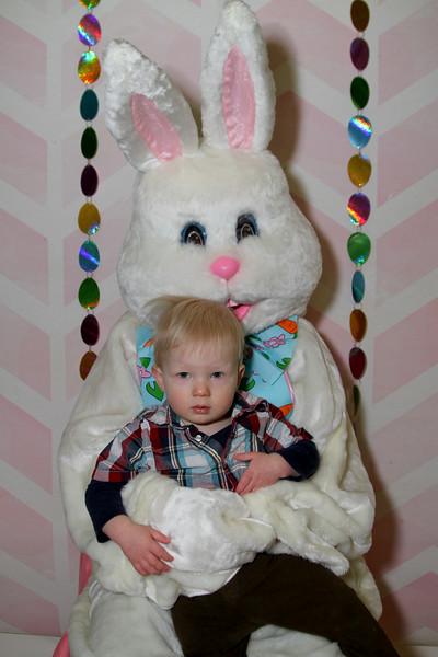 MC Easter Party-15.jpg