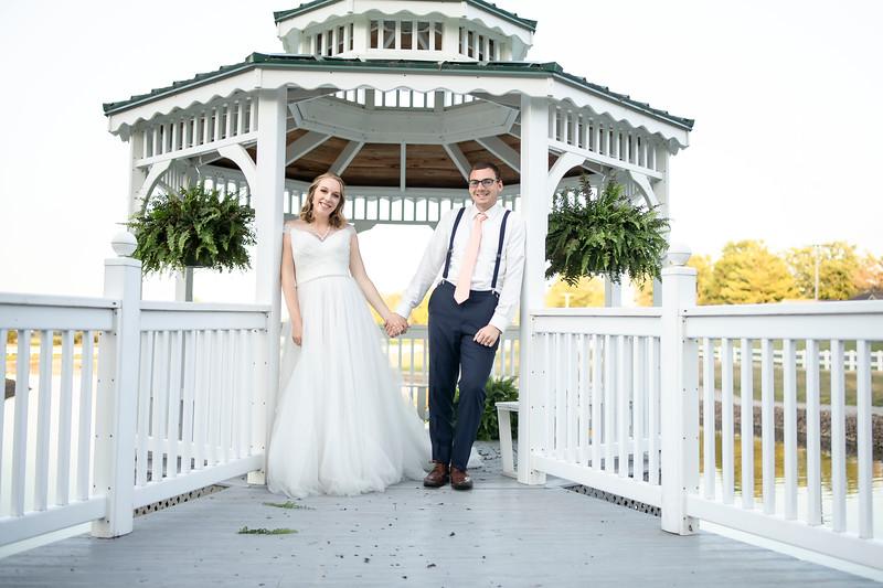 Morgan & Austin Wedding - 714.jpg