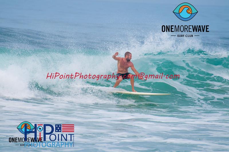 HiPointPhotography-6991.jpg