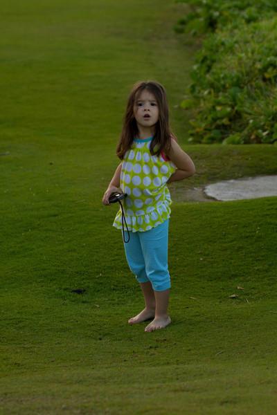 Hawaii2012-1633.jpg