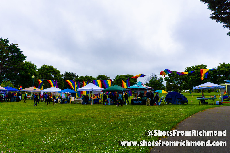 RichmondPride2019-19.jpg