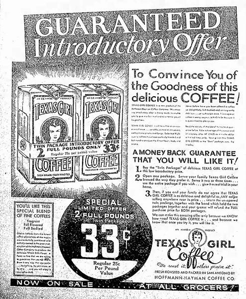 The_Corpus_Christi_Caller_Times_Fri__Oct_13__1933_.jpg