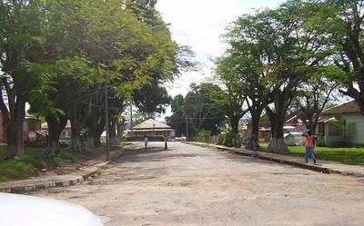 Dundo - rua sem nome - 11.jpg