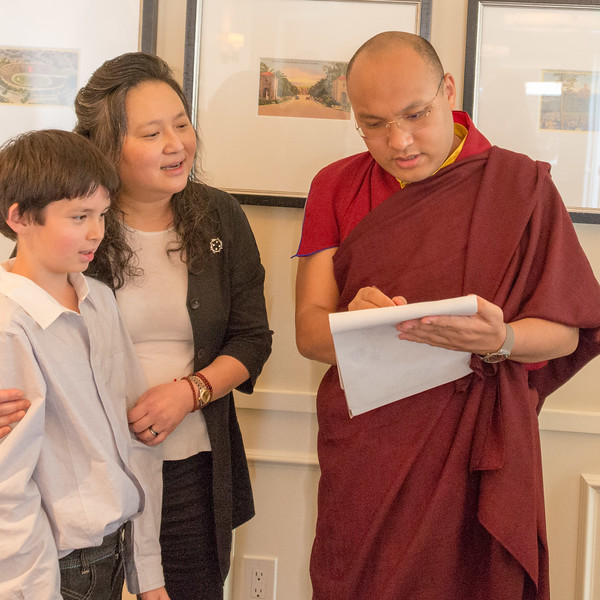 20150318-HCBSS-17th-Karmapa-8015.jpg