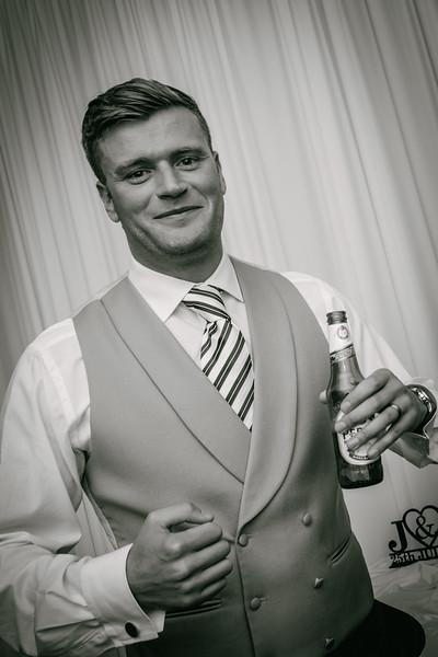 Blyth Wedding-620.jpg