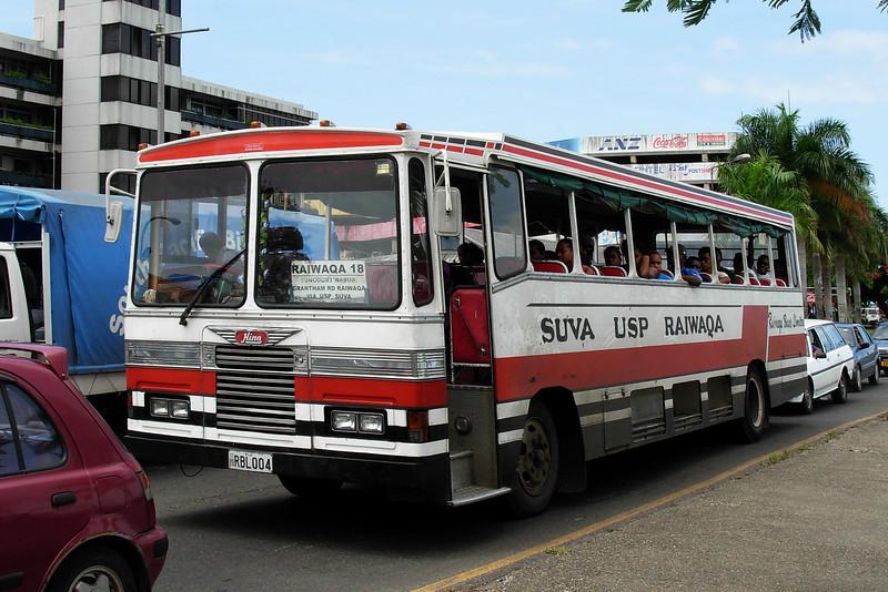 Suva Public Transportation.jpg
