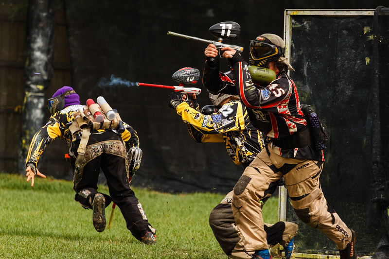 Day_2015_04_17_NCPA_Nationals_0349.jpg