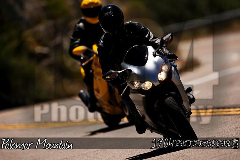 20100530_Palomar Mountain_1237.jpg