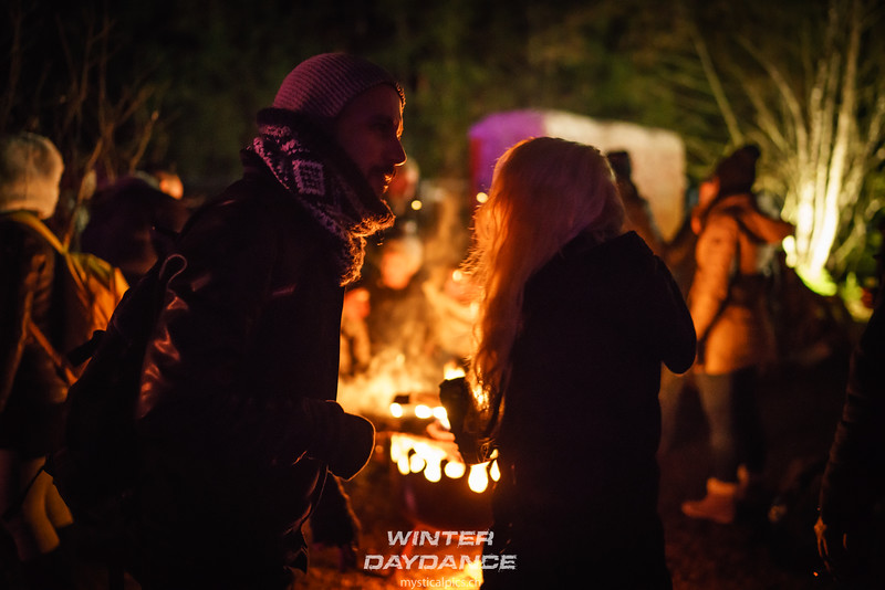 Winterdaydance2018_238.jpg