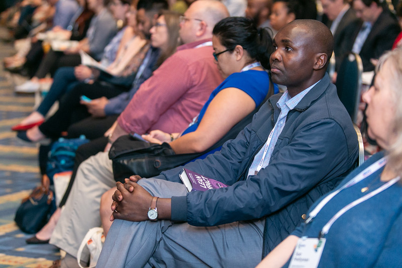Humentum Annual Conference 2019-2553.jpg
