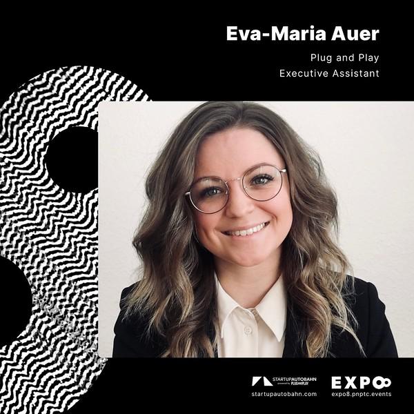Auer_Eva-Maria.jpg