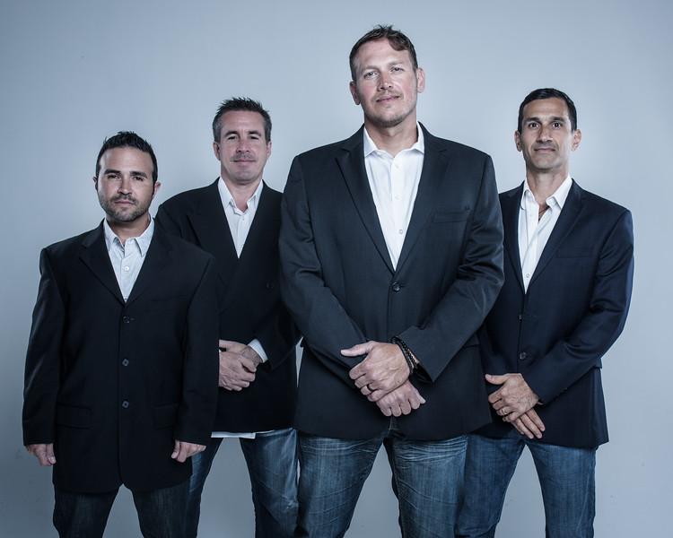 Rios Rock Band-9629.jpg
