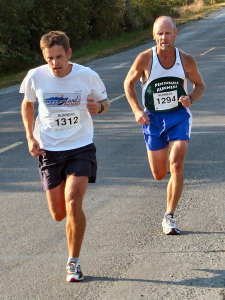 2005 Land's End Half Marathon by Marc Trottier - IMG_2294.jpg