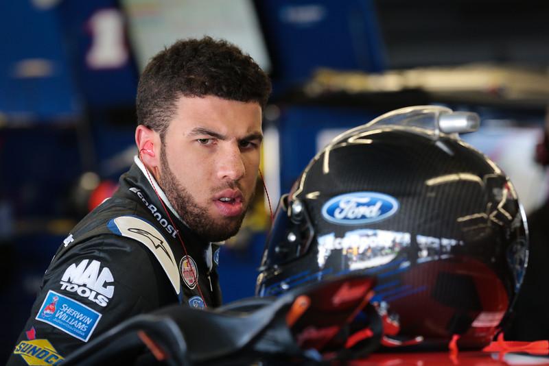 Daytona 500 Practice/ NXS Practice/Truck qualifying/ Race