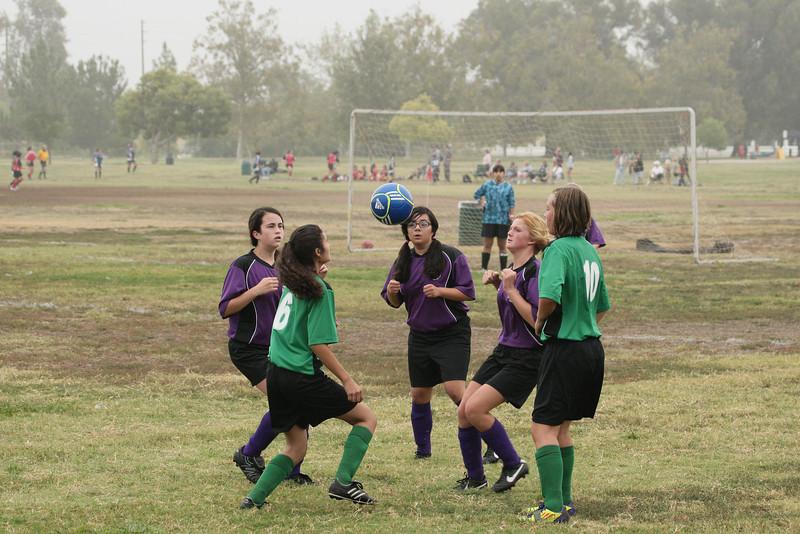 Soccer2011-09-24 09-11-23.JPG