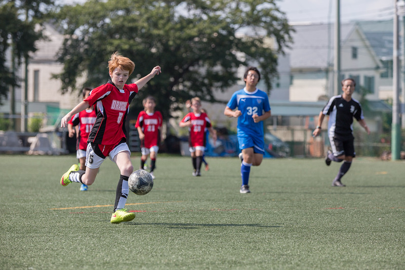MS Boys Soccer vs Nishimachi 12 Sept-28.jpg