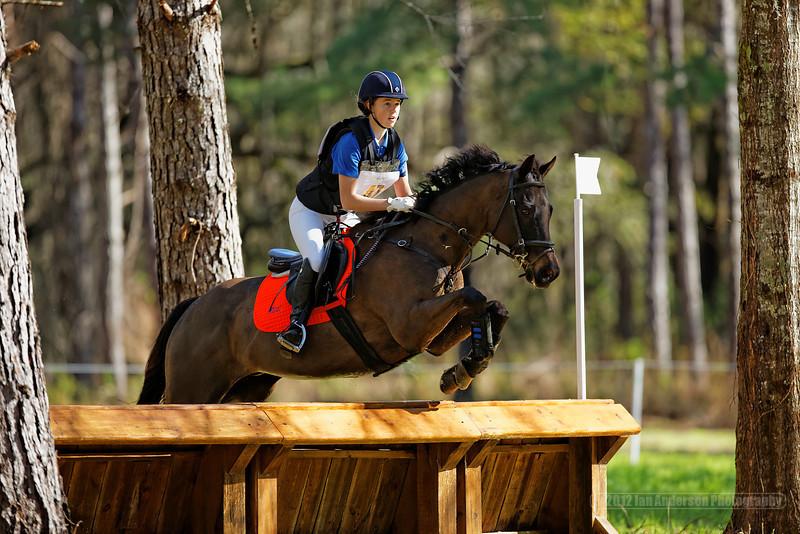 Red_Hills_ International_Horse_Trials_Day_3_3-8-2014_3143_ID.jpg