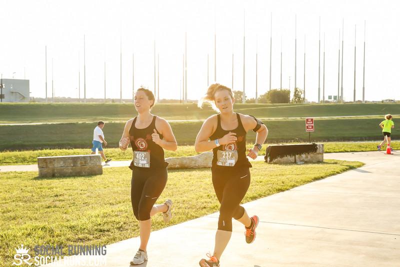 National Run Day 5k-Social Running-2154.jpg