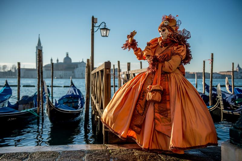 Venezia (176 of 373).jpg