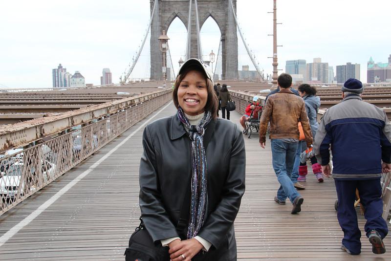 NYC_20111113_114.JPG