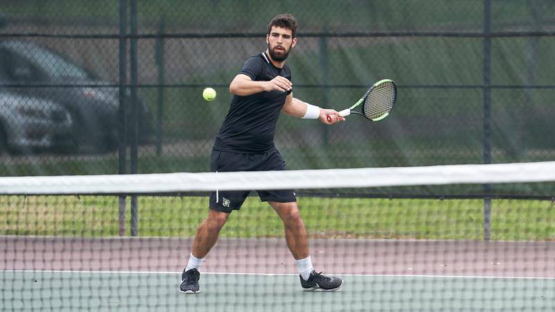 2019.BU.Tennis-vs-MUW_035.jpg